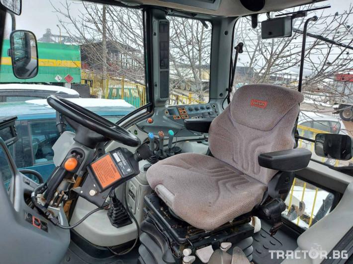 Трактори Valtra T171H 5 - Трактор БГ